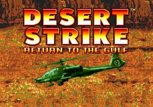 desert-strike-return-to-the-gulf-usa-europe