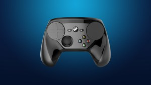 sega-vs-the-steam-controller-1