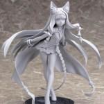 Kotobukiya 7th Dragon III figure