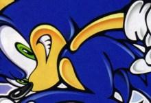 Sonic Adventure Music Experience