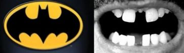 one_on_one_requiem_sega_batman_teeth