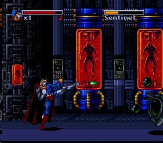 retro_review_death_and_return_of_superman_cyborg