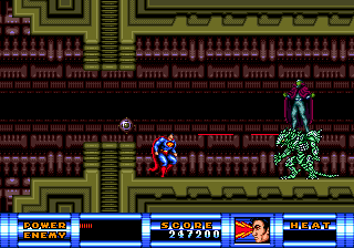 sega_nerds_retro_review_superman_Brainiac_boss