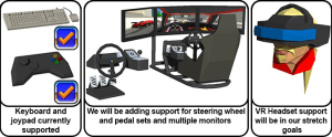 racing-apex-control-options