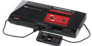 tectoy_confirms_new_cartridges_will_be_produced_and_maybe_a_new_original_master_system_and_other_sega_products_3