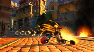 sonic-forces-gameplay-03