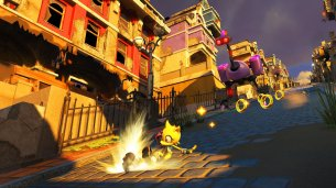 sonic-forces-gameplay-04