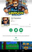 Kid-Cham