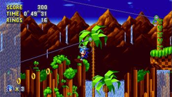 Sonic_Mania_Green_Hill_Zone_2_Sonic_1488906716