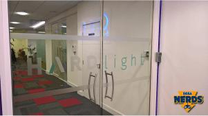 Hardlight-Doors