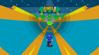 SEGA_Forever_-_Sonic_2_-_Screenshot_06_1511168893