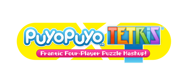 Puyo_Puyo_Tetris_Logo_stroke