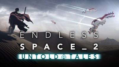 Untold_Tales_-_Final_Keyart_1520590691