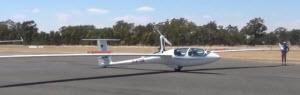 ASH-30-MI_Australia