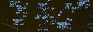 Austrocontrol_Transponder