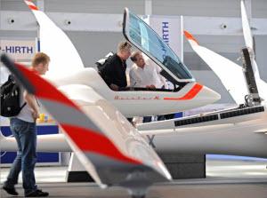 Aero_Friedrichshafen