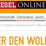 Spiegel_Blog_Ueber_den_Wolken