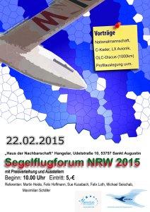SegelflugforumNRW-2015_424x598