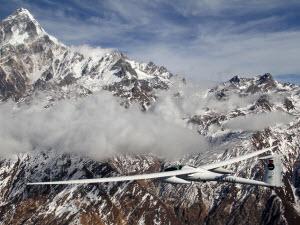 FAI_Himalaya