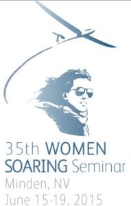 wspa_seminar