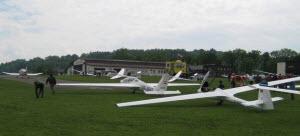 hornberg_Flugplatz