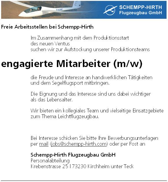 Schempp_Hirth_Freie_Jobs_02