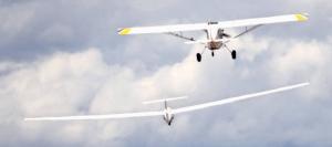 benalla_gliding_championships