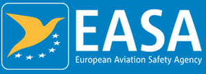 EASA_sera.5001