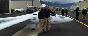 Perlan_Project_Airbus_Enders