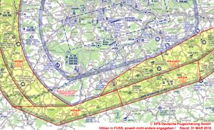 Segelflugregelungen_Deutschland