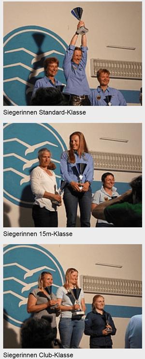 Frauen_DMST