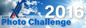 photo_challenge_aecs
