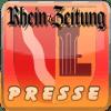 Dieter Bleidt neuer Schiedsmann in Segendorf