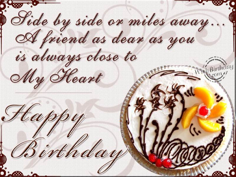 Funny Birthday Wishes For Best Friend Related Image
