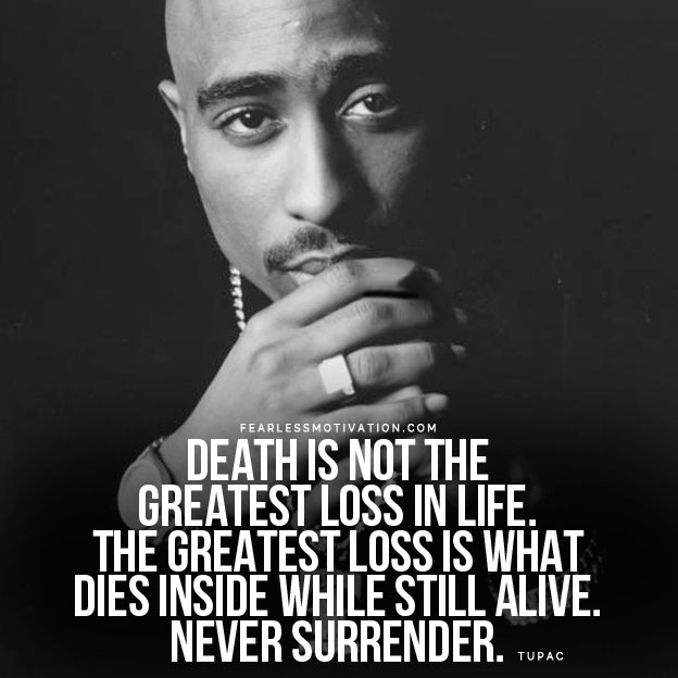 Chasing Cars Lyrics Wallpaper Best Quotes Of Tupac Shakur About Real Death Segerios Com