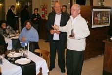 Clube da Pedrinha do Paraná - Setembro de 2009