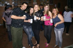 Baile do Chopp 2009