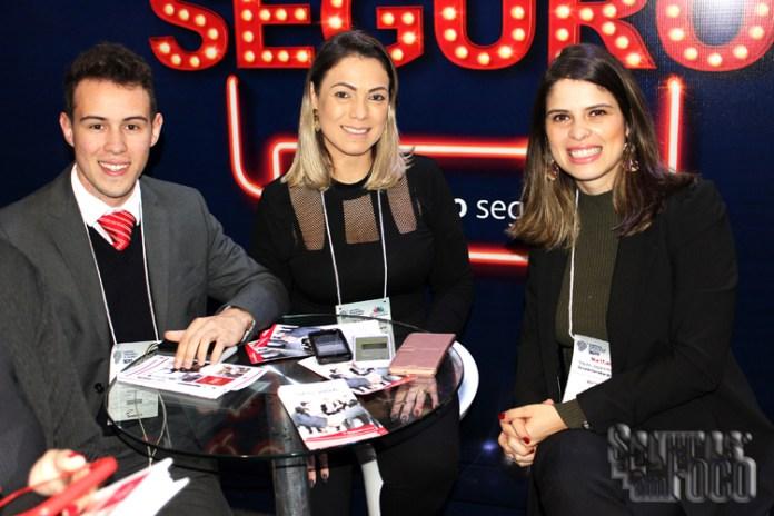 Simpósio Sincor - Revista Seguros em Foco - SegFoco