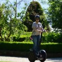 Segway_Bodensee