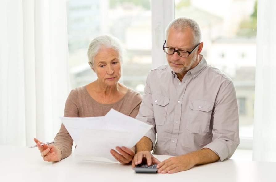minimum-retraite