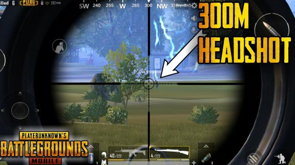 cheat pubg no root
