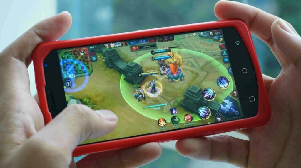 memperbaiki win rate mobile legend