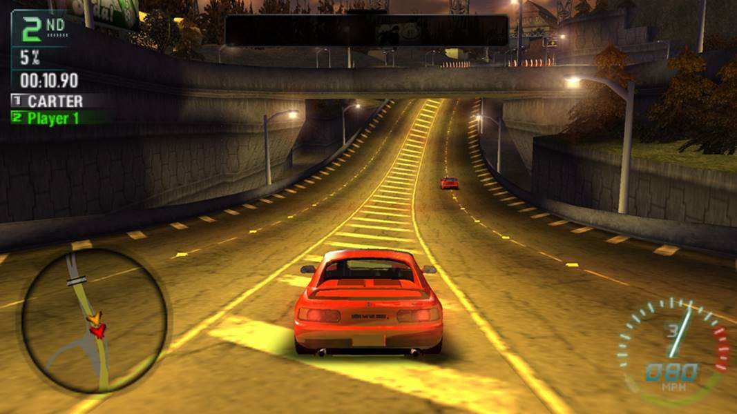 download game ppsspp android terbaru
