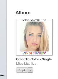 mathilda_colortocolor