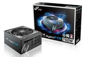 Best 750 watt power supply