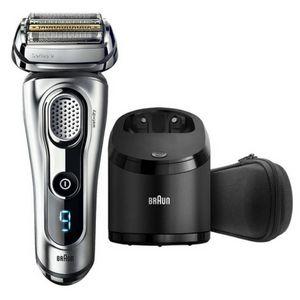 best foil shaver for men