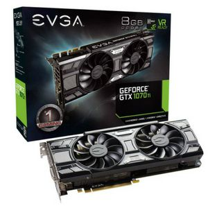 best value graphics card
