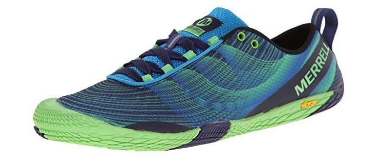 best lightest parkour shoes