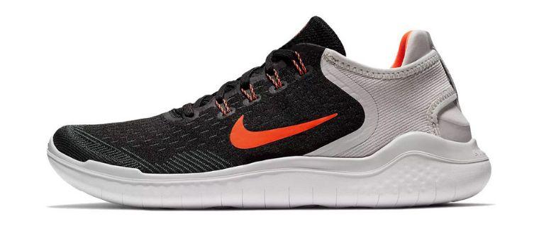 best flexible parkour shoes