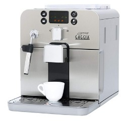 best coffee and espresso maker with grinder